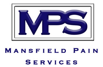 Mansfield Pain Services